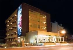 Noha Residence Hotel