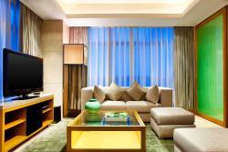 The Westin Shenzhen Nanshan