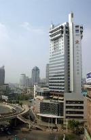 Hong Lou Hotel