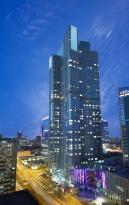 Millennium Residences at Beijing Fortune Plaza