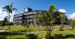 Hotel Porto Sol Beach