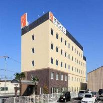 Chisun Inn Kurashiki Mizushima