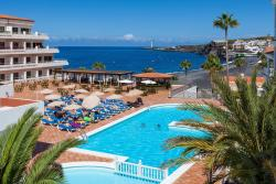 Sol La Palma Apartments