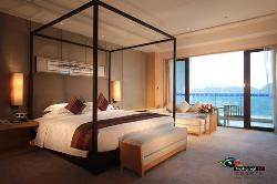 Wanlvhu Dongfang International Hotel