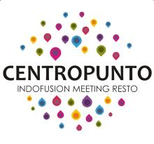 Centropunto Indofusion Meeting Resto