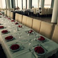 Ionio Restaurant