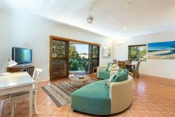 Accommodation Rimini by the River-Noosa