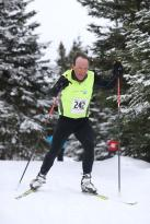 Airport Nordic Ski Club