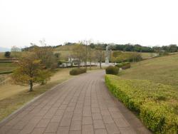 Kazenooka Hiroba