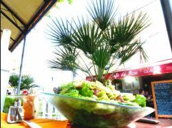 Café de Nice