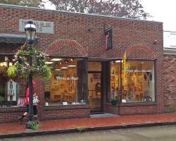 Spring Bull Studio & Gallery