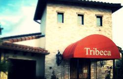 Tribeca Di Olmos