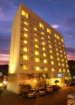 薩赫勒西佳酒店