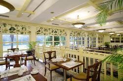 Mövenpick Royal Palm Hotel Dar es Salaam