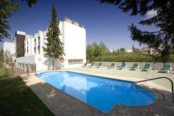 Macia Villa Blanca