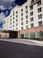 Embassy Suites Hotel Dulles-North/Loudoun, VA