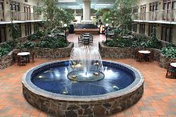 Seasons Inn