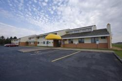 Americas Best Value Inn - Stillwater / St. Paul