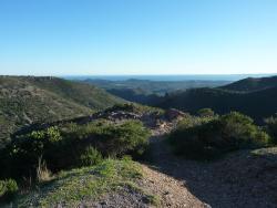 Mont Vinaigre