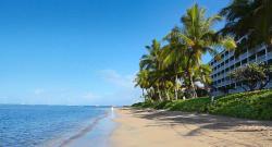 拉海納海濱沙灘度假飯店