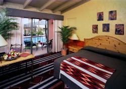 Esplendor Resort at Rio Rico