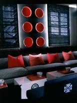 Maison 140 Beverly Hills