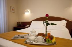 Hotel Tiferno