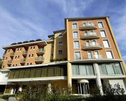 Rizzi Aquacharme Hotel & Spa