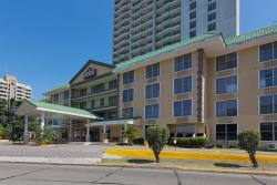 Country Inn & Suites By Carlson, Panama City, Panama