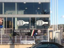 Wine Corner Mallorca