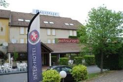 Inter Hotel Bagatelle