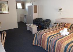 Comfort Inn Gemini