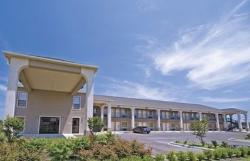 Homegate Inn & Suites