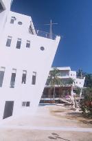 蘇梅島第一樓度假酒店