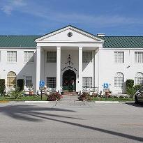 Clewiston Inn