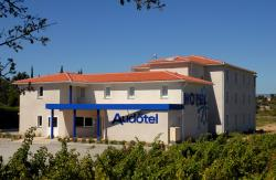 Audotel