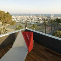 Nautic Hotel & Spa