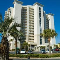 Resorts of Pelican Beach