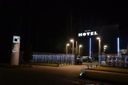 Hotel D120