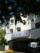 Pueblito Inn