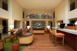 聖克裡斯托瓦爾-德拉斯卡薩斯費斯塔飯店
