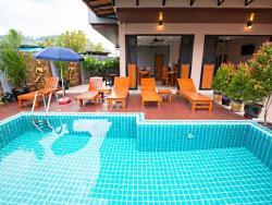 Patong V Hotel