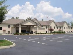 Grand Vista Hotel & Suites