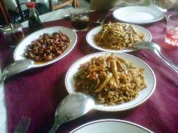 Restaurant Joun Yep