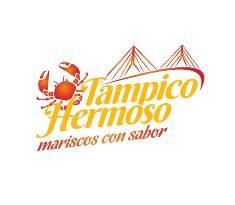 Tampico Hermoso