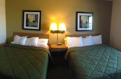 Boarders Inn and Suites Waupun, WI