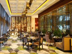 Howard Johnson Business Club Hotel Shaoxing