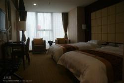 MG Global Hotel
