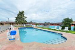 Americas Best Value Inn Roswell