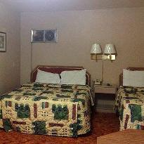 Travel Motel